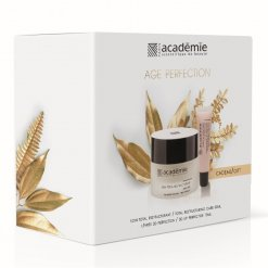 Académie Age Perfection Box