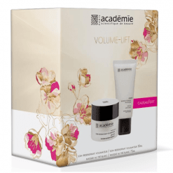 Academie Volume-Lift Box