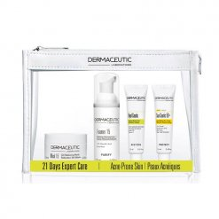 Dermaceutic Acne Prone Kit box bild1
