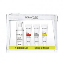 Dermaceutic Lightening Kit box bild1