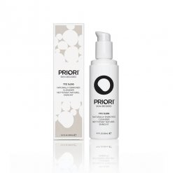 PRIORI TTC fx310 Naturally Enriched Cleanser, 180ml