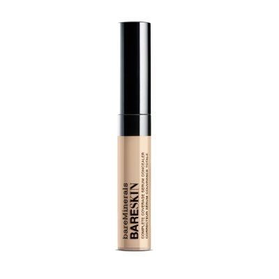 BARESKIN Complete Coverage Serum Concealer, 6ml