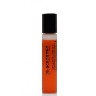 Academie Purifying Concentrate, 8ml