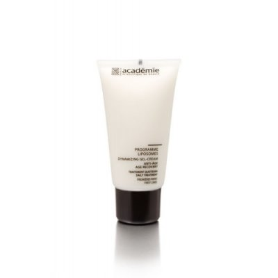 Academie Dynamizing Gel-Cream, 50ml