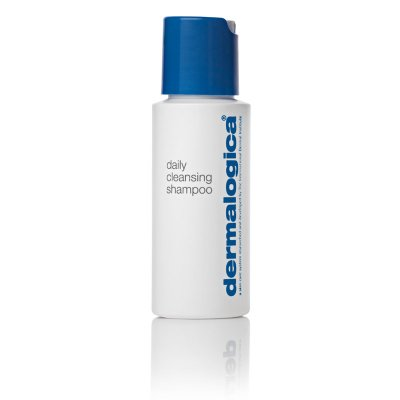 Dermalogica Daily Cleansing Shampoo 50ml