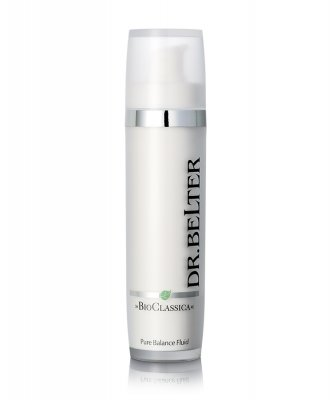 Dr. Belter Pure Balance Fluid, 50ml