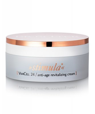 Dr. Belter VivaCell 24h anti-age Revitalizing Cream, 50ml