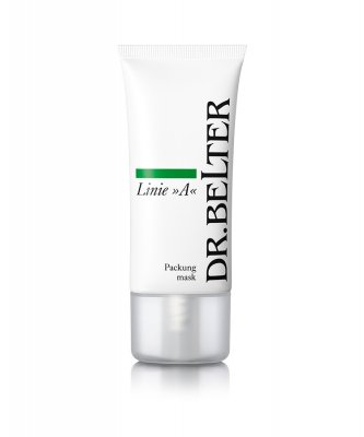 Dr.Belter Linie A Mask, 50 ml