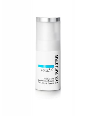 Dr.Belter Multiactive Eye Contour Serum, 15ml