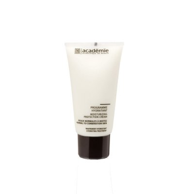 Academie Moisturizing Protection Cream