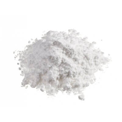 Ingrediens Diatomaceous Earth i hudvård